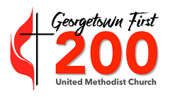 Georgetown First United Methodist Church